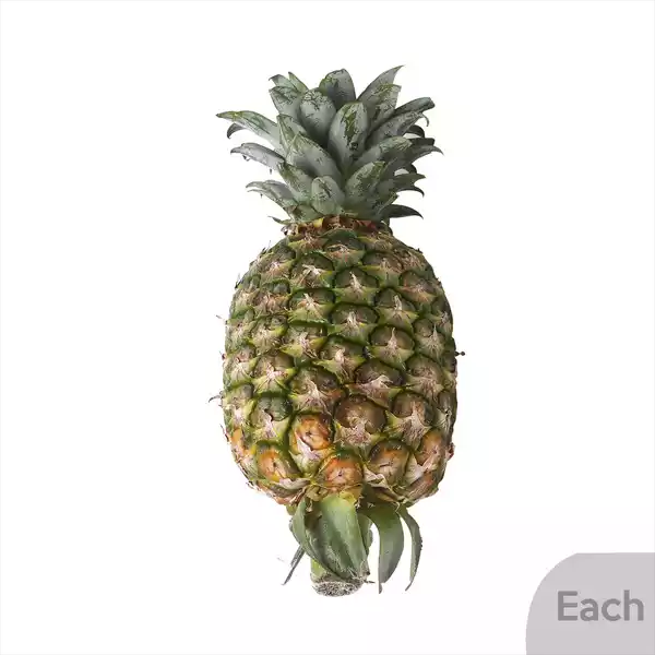 Pineapple (1PC)