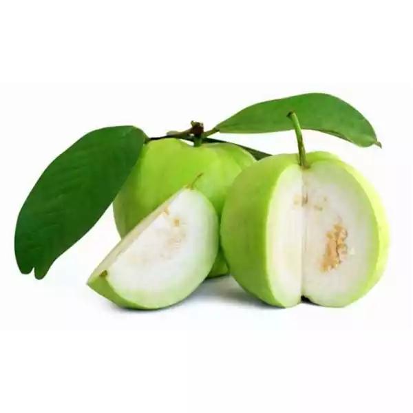 Guava Thai (1KG)