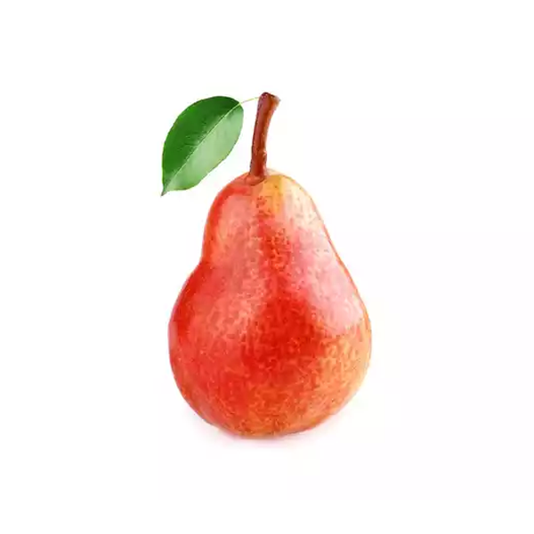 Pear Red (Nashpati) 500 gm