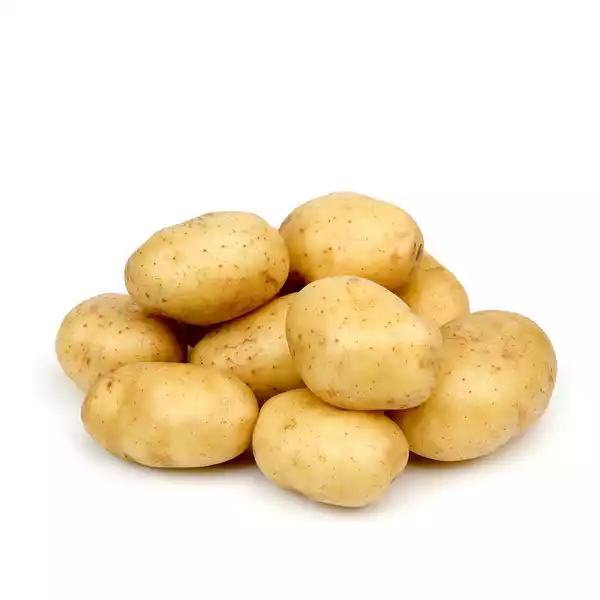 Potato Regular (1 KG)