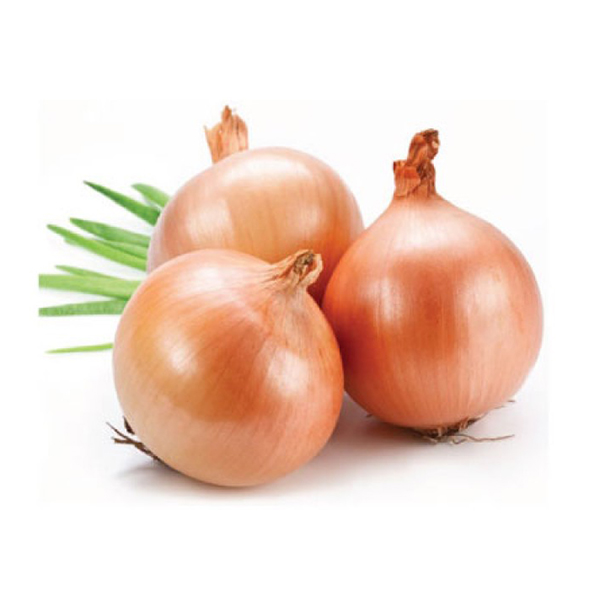 Onion Deshi (1 kg)