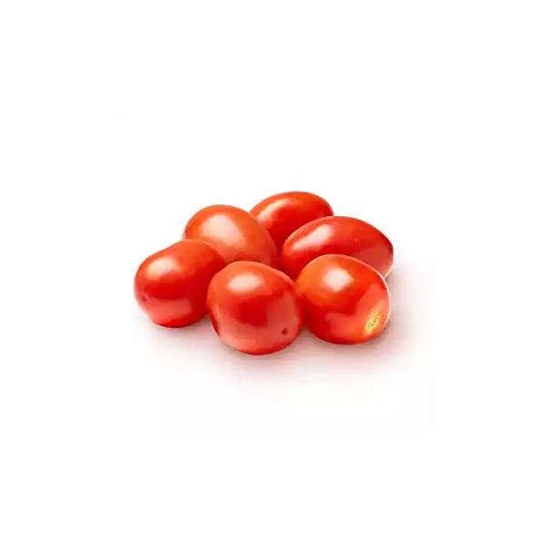 Red Tomato (500 gm)