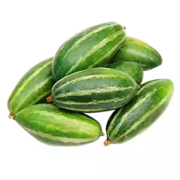 Potol (500 gm)