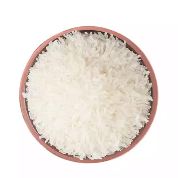 Aathash Rice (5 KG)