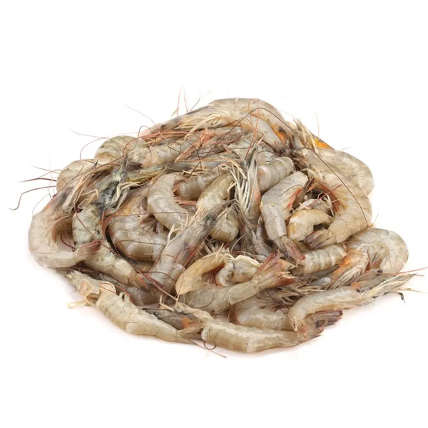 Horina Chingri (500 gm)
