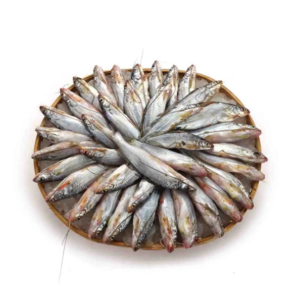 Gulsha Fish (500 gm)