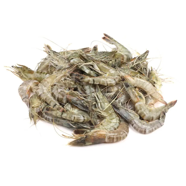 Bagda Prawn (Chingri)- 500 gm