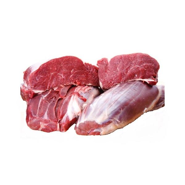 Beef Premium (1 kg)