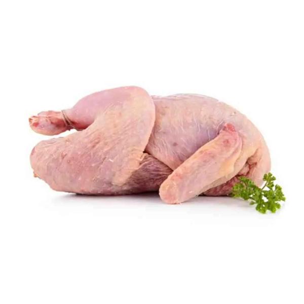 Quil (Koyel) Meat (Per Pcs)