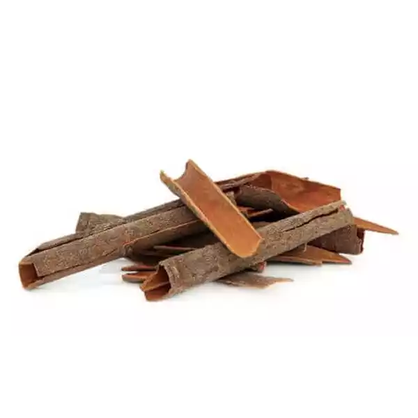 Krishibid Cinnamon ( Daruchini )  (Pkt)  (100 gm )