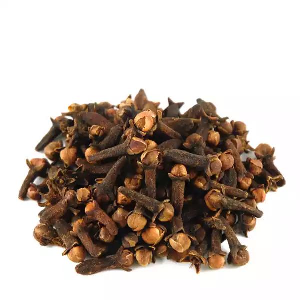 Cloves (Lobongo)- 50 gm