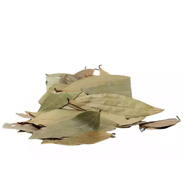 Bay Leaves (Tejpata)- 100 gm