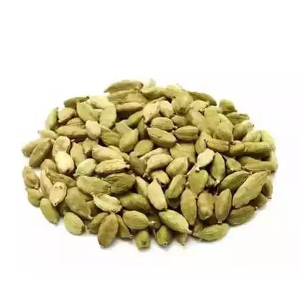 Cardamom (Elachi)- 50 gm