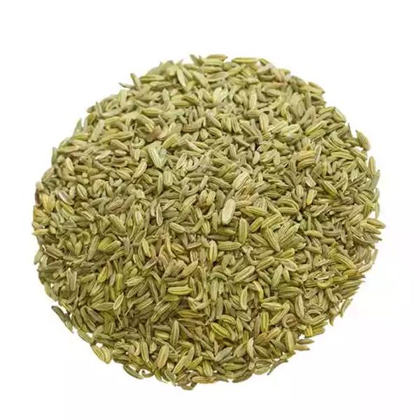 Fennel (Mouri)- 100 gm