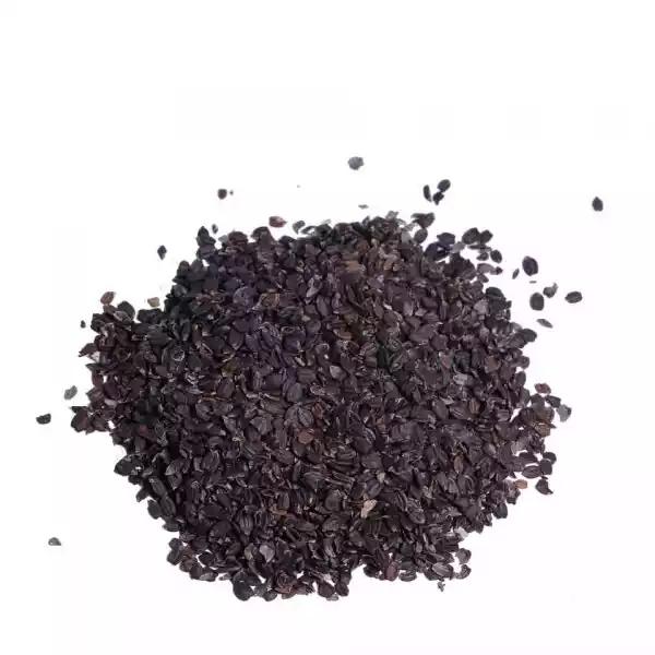 Tokma Seed (Basil)- 100 gm