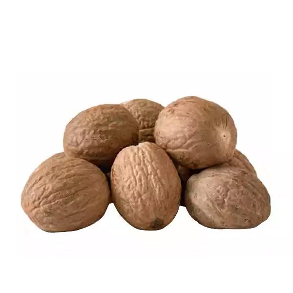 Nutmeg (Jayfal) - 50 gm