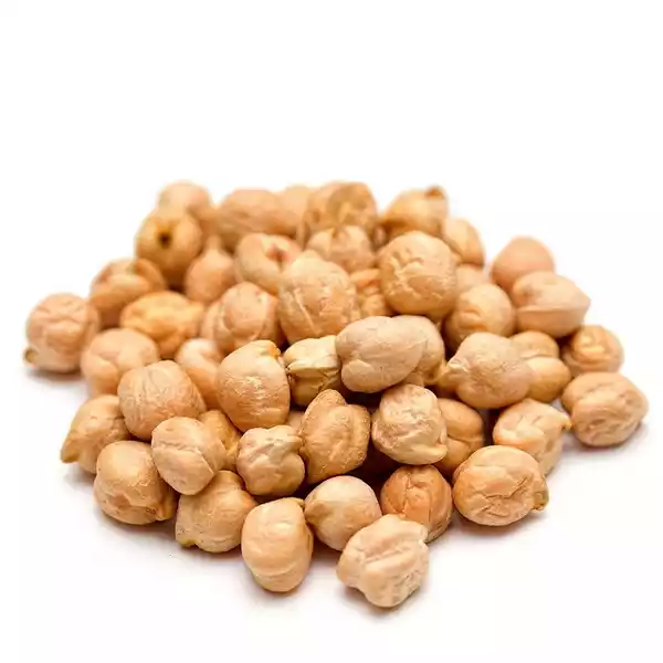 Chick Peas (Kabuli Boot Dal)- 500 gm
