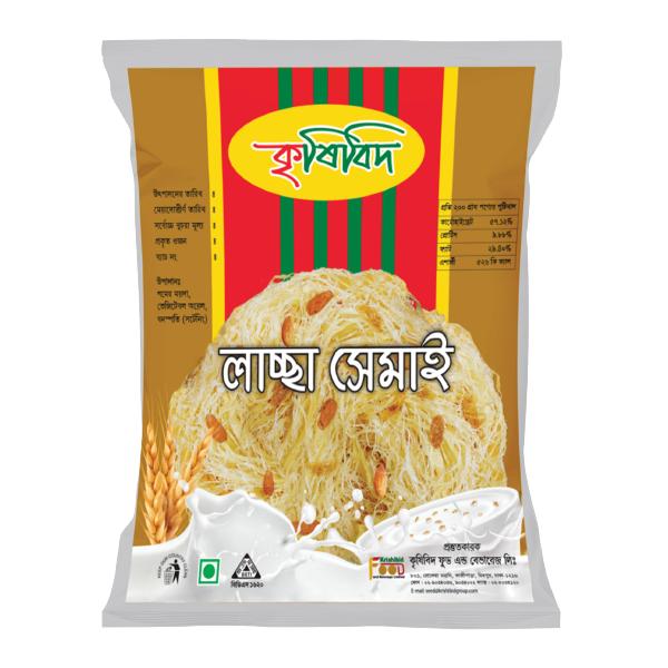 Krishibid Premium Laccha Shemai ( Buy 3 Get 1 Free )