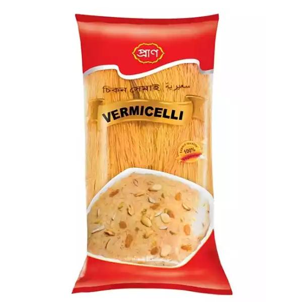 Pran Vermicelli Shemai
