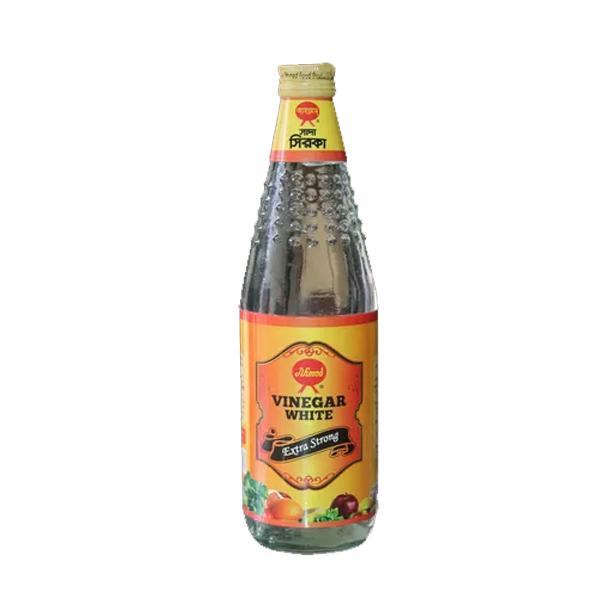 Ahmed White Vinegar (500 ml)