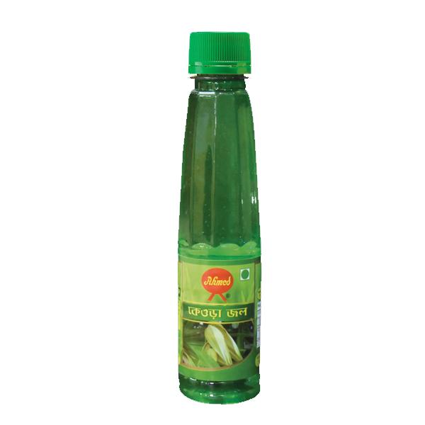 Ahmed Kewra Water (200 ml)