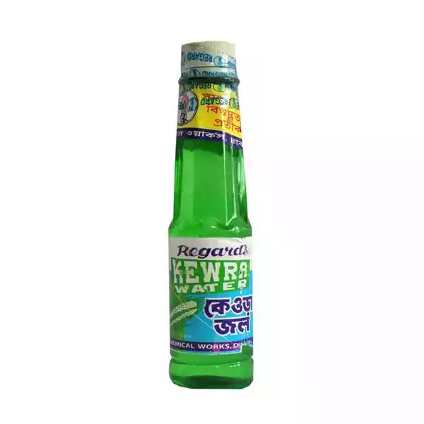 Kewra Jal (Screwpine Water)- 200 ml