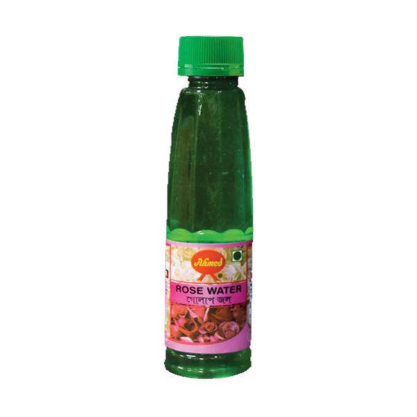 Ahmed Shahi Golap Jol (200 ml)