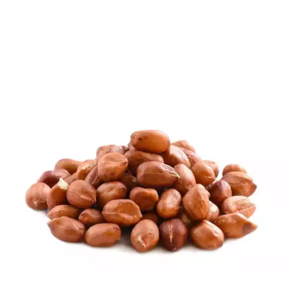 Peanut Raw (Kacha Cheena Badam)- 100 gm