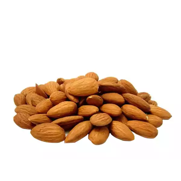 Krishibid Almonds (Kath Badam)- 100 gm