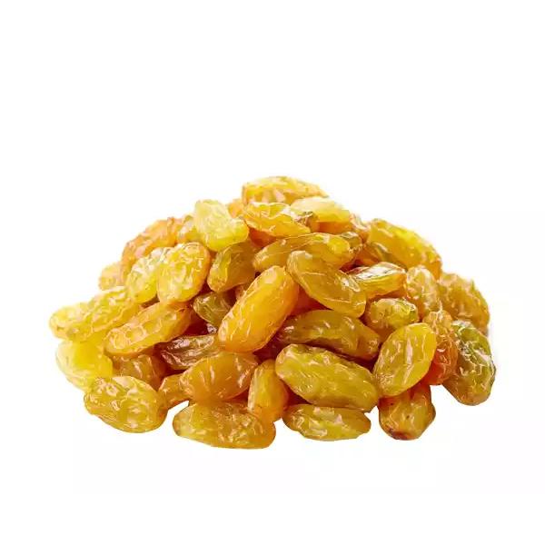 Raisins (Kishmish)- 100 gm