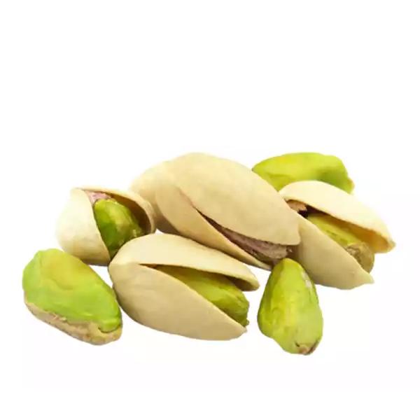 Pistachios (Pesta Badam)- 100 gm