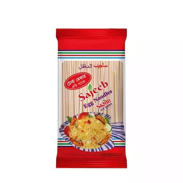 Sajeeb Egg Noodles