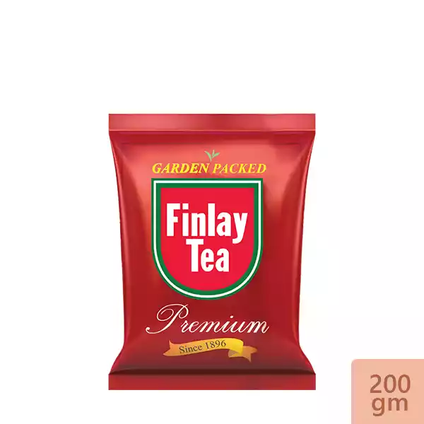 Finlay Premium Tea (200 gm)