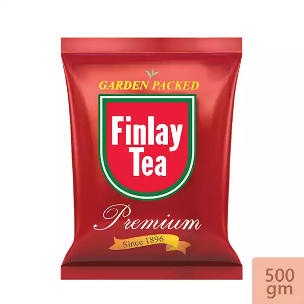 Finlay Premium Tea (500 gm)
