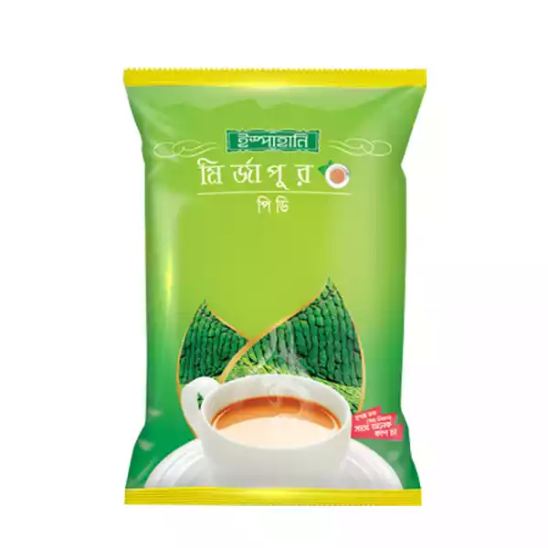 Ispahani Mirzapore PD Tea (500 gm)