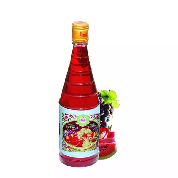 Rooh Afza (300 ml)