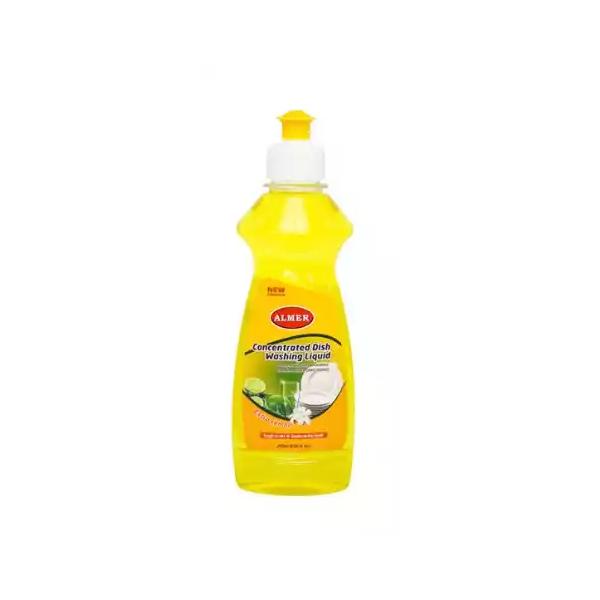 Almer Fridge Cleaner (250 ml)