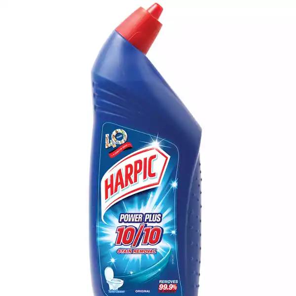 Harpic Toilet Cleaning Liquid Original (750 ml)