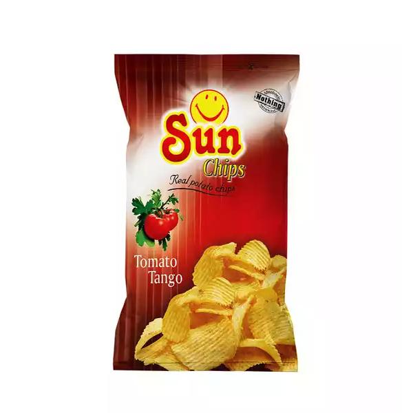 Sun Chips Tomato Tango  (38 gm)