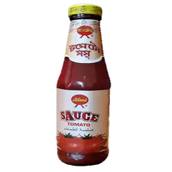Ahmed Tomato Sauce  (340 gm)