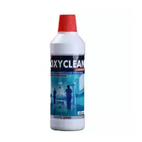 Oxyclean Hospital Series Red (450 ml)