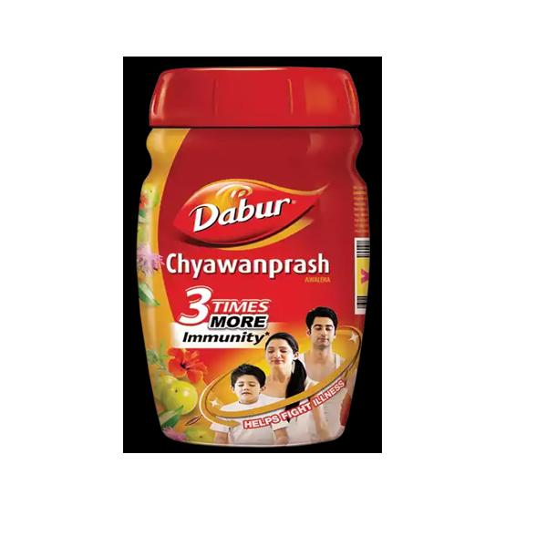 Dabur Chyawanprash (500 gm)