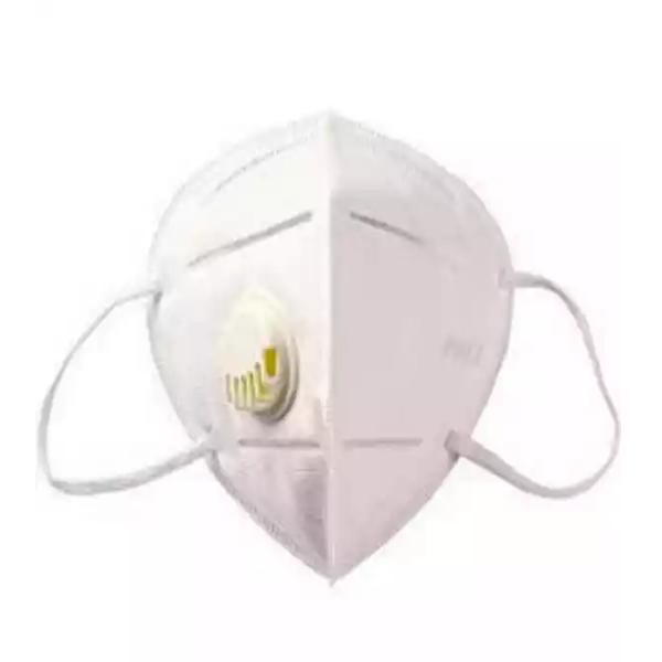 KN95 Vent Air Mask each