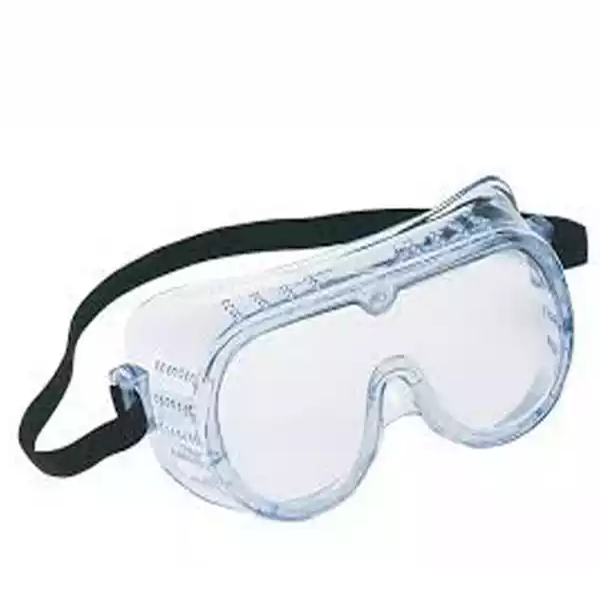 Protective Safety Goggles (each)