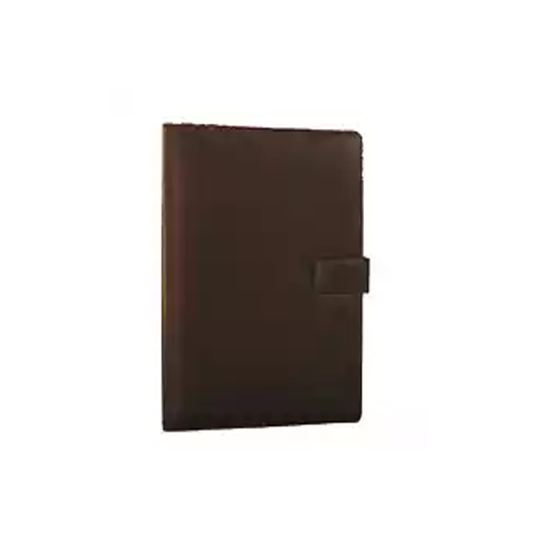 Note Book (1pcs)