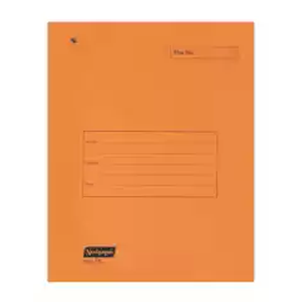 Paper Office File (1pcs)