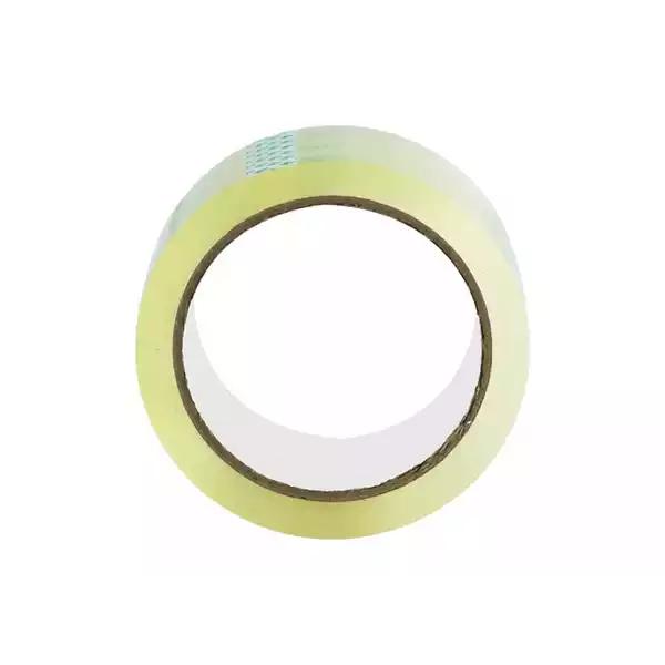 Scotia Transparent Packaging 300 mtr Tape (1pcs)