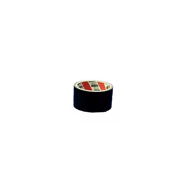Hunter Black Binding Tape (1pcs)