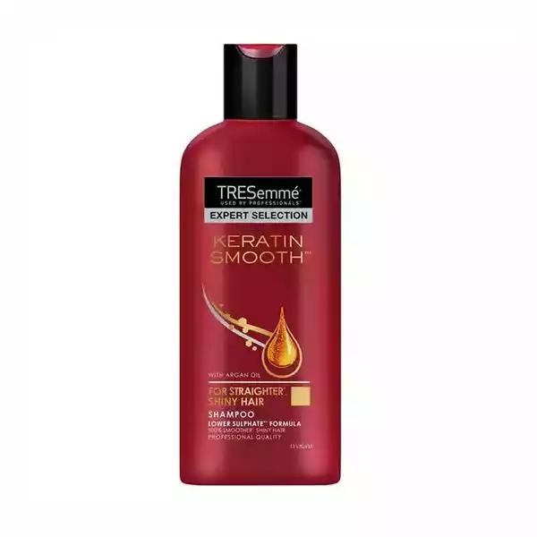 Tresemme Shampoo Keratin Smooth (185 ml)