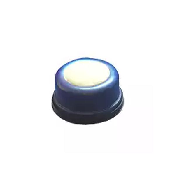 Pin Holder (1pcs)